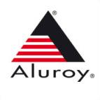 aluroy logo