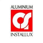 aluminium installux logo