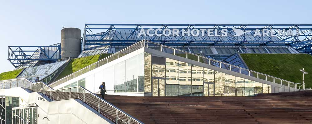 popb accor hotel arena