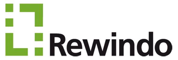 logo rewindo